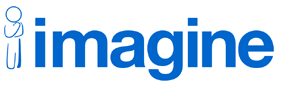 imaginedirect logo